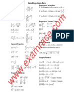 Mathematics-Algebra.pdf