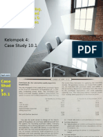 Kel. 4 - Case 10.1 (Auditing 2)