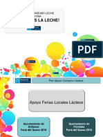 15_Palencia_es_la_Leche.pdf
