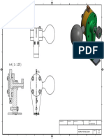 Assembly Portable Jigsaw