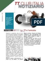 Notiziario 02-2008 (12)