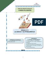 MÓDULO_6_LA_CIENCIA_Y_SU_PROBLEMÁTICA[1].doc