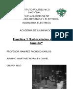 altas-tensiones-laboratorios (1).docx