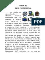 TAREA ETICA 2