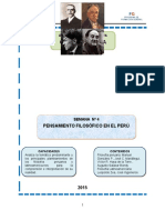 MÓDULO 4_PENSAMIENTO FILOSÓFICO EN EL PERÚ.doc