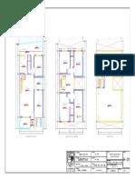 Arquitectura 1 Model