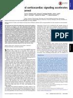 borjigin pnas 2015