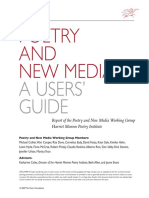 Poetry_and_New_Media.pdf