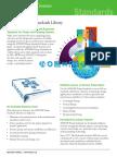 stds_brochure.pdf