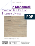 Nareen Mohamedi Ingles Web 10-2-16