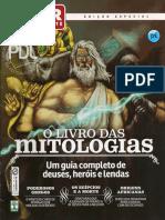 Revista Super Interessante-O Livro das Mitologias - Ed. 280 - A [Julho10].pdf