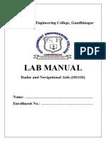 RADAR_pratical_file1.pdf