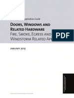 About UL DOOR.pdf