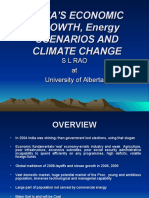 Alberta-Growth, Energy, Climate Change