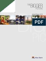 ABL Annual Report 2015