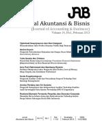 cover menumbuhkan.pdf