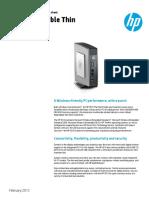 HP_t510_021312_Data_Sheet