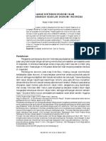 KEBIJAKAN DISTRIBUSI EKONOMI ISLAM.pdf