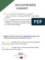 ogledni cas  8 raz.pdf