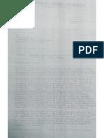 JNU Dossier Story