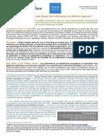 cp270416 picri publication1-2-final