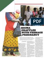 National News (Print)