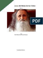 lkh-esp_1.pdf