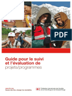 Monitoring-and-Evaluation-guide-FR.pdf