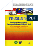 PERFORMANCE OF AGRICULTURE EXTENSION AGENTS IN IMPLEMENTING LOCAL REGULATION NO 7 YEAR 2009 ABOUT LICENSE OF RICE FIELDS  1 CONVERSION TO NON AGRICULTURAL FIELDS IN  EAST OGAN KOMERING ULU DISTRICT