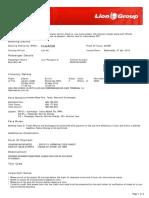 Lion Air eTicket (HJJAQX) - Birul.pdf