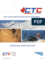 854_ctc Indoor Snow Solutions (en)