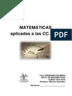 Libro Mat Ccss 2
