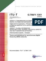 T-REC-G.780-201007-I!!PDF-E