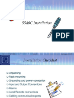 5548C_E60-E200_Inst&Maint
