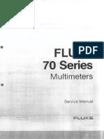 FLUKE 70 Series.pdf