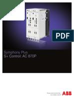 3BUS095394_L_B_en_Symphony_Plus_S__Control__AC870P.pdf