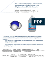 solucionarimolaritat-121116075025-phpapp02