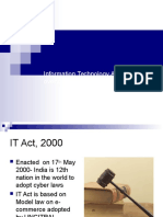 Information-Technology-Act 2000.ppt