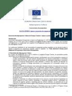 29_2015-culture-ce-2016_es (1).doc