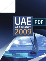 UAE Booklet 2009
