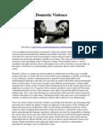 Domestic Violence.pdf