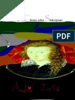 Un Chisme Sobre Shakespeare