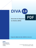 DIVA_2_Portugees_FORM.pdf