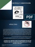 Guía Ética y Constitución. (1).Compressed