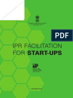 startups_IPRFacilitation_22April2016.pdf
