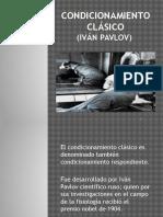 Diapositivas CC