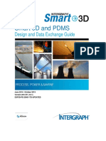 Design Data Exchange PDMS Guide.pdf