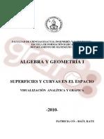 5-VECTORES Practica Complemenalizacion Maple) -2010