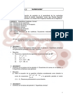 5- GuíaVECTORES Practica Complemenicies