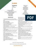 Empadas-de-Galinha-SaborIntenso.pdf